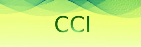 How to profit with CCI indicator at IQcent