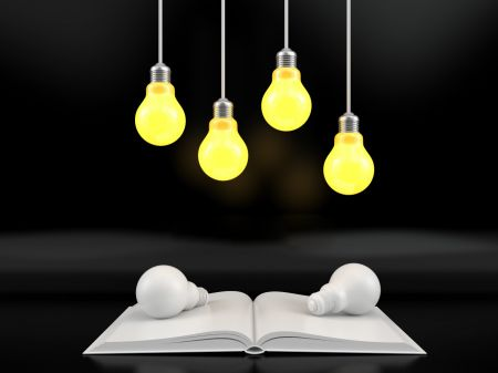 IQcent Insights - mieux que n'importe quel calendrier économique