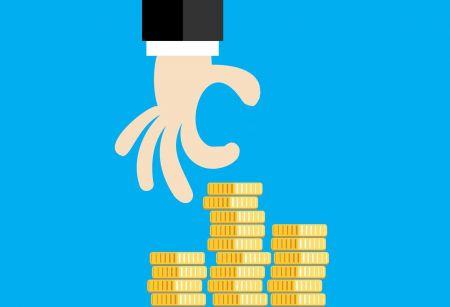 Подходит ли стратегия мартингейла для управления капиталом в торговле IQCent?
