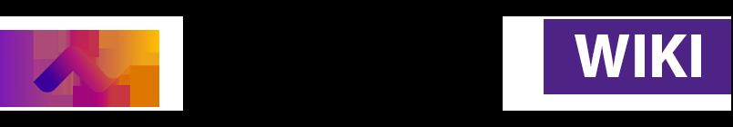 IQCent Wiki